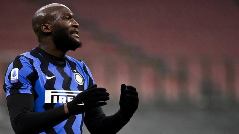 Inter-Lazio, le pagelle: Lukaku (8) � un tritatutto. Hoedt (4,5), altra serata storta