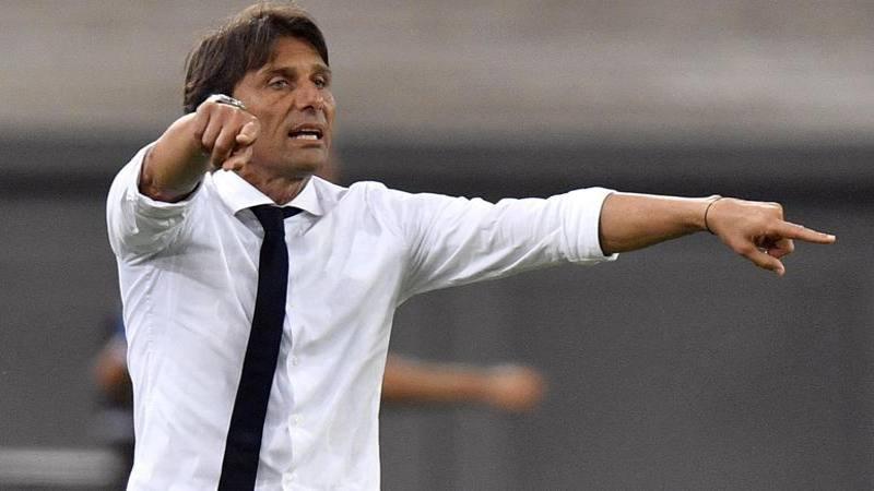 Inter, la sfida con lo Shakhtar che vale la finale pu� essere decisa da 5 uno-contro-uno