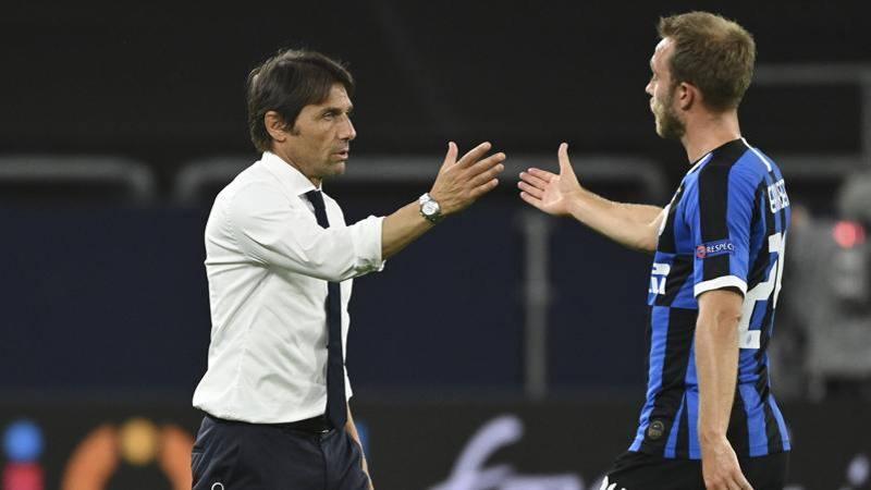Inter, vittoria che d� serenit�. Ma in Europa ci vorr� di pi�