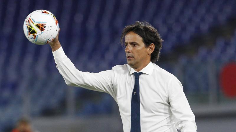 Inzaghi reagisce alla batosta: 'Non molleremo, ma dobbiamo recuperare qualcuno...'