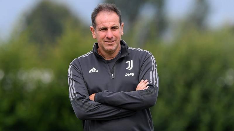 Il club prosegue sulla linea verde e ha ufficializzato gli acquisti di Poli e Zuelli chi sono e quale campionato dovranno affrontare in Serie CPrimi segnali positivi per Lamberto Zauli, mentre la Juventus Under 23 prendee