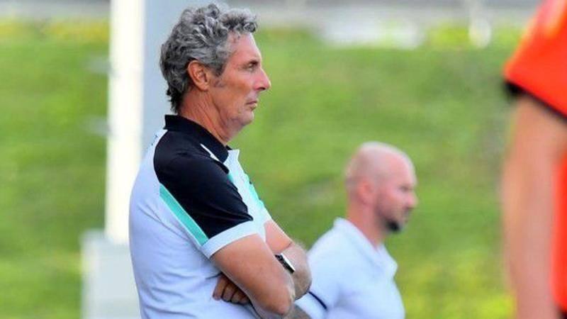 RELIVE Udinese-Cjarlins Muzane 4-0 vincono i bianconeriLUdinese vince 4 a 0 contro il Cjarlins Muzane Prova utile per mettere