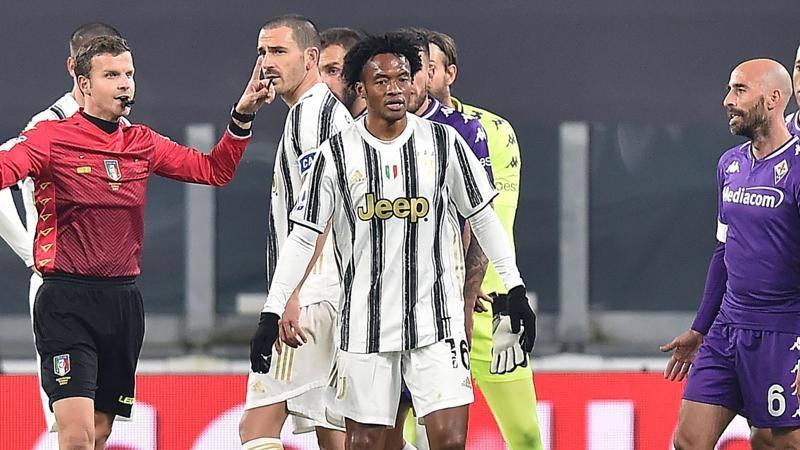 Milan, niente Benevento per Theo. Un turno anche a Cuadrado e Biraghi