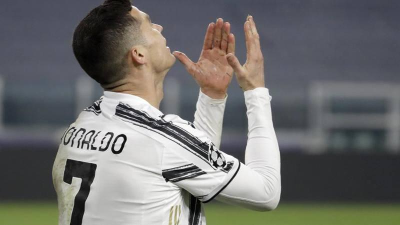 Ronaldo sotto accusa: che buco sul 2-2... E adesso cosa succede?