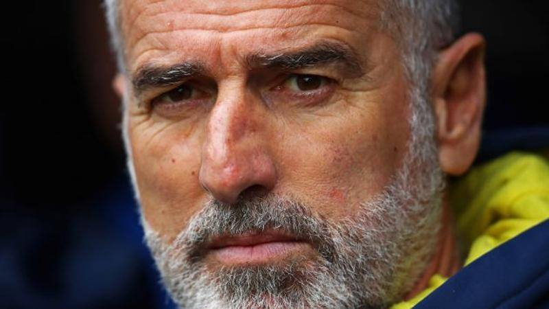 Tassotti: Arrivare al Milan � stato come toccare il cielo con un dito. Dormivo con Maldini perch� Sacchi?