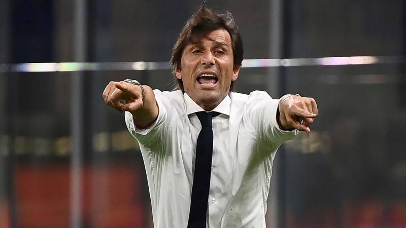 Web sicuro: Conte ha torto e a fine anno sar� divorzio con l'Inter
