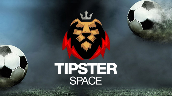Betting news by Tipster Advisors  matches today j horse tipster